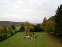 French property for sale in VERDEREL LES SAUQUEUSE, Oise - €395,000 - photo 8