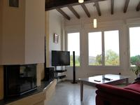 French property for sale in VERDEREL LES SAUQUEUSE, Oise - €395,000 - photo 3