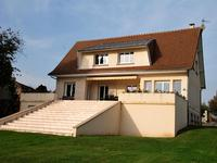 French property, houses and homes for sale inVERDEREL LES SAUQUEUSEOise Picardie