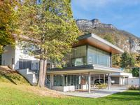 French property for sale in VEYRIER DU LAC, Haute Savoie - €4,370,000 - photo 3