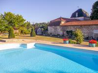 French property for sale in VERTEILLAC, Dordogne - €975,000 - photo 10