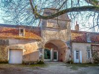 French property for sale in VERTEILLAC, Dordogne - €975,000 - photo 2
