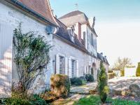 French property for sale in VERTEILLAC, Dordogne - €975,000 - photo 11