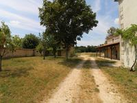 French property for sale in COURCOME, Charente - €136,250 - photo 2