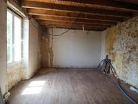French property for sale in COURCOME, Charente - €136,250 - photo 4