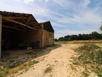 French property for sale in COURCOME, Charente - €136,250 - photo 5