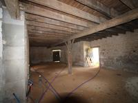 French property for sale in COURCOME, Charente - €136,250 - photo 10