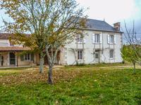 French property, houses and homes for sale inCOURCOMECharente Poitou_Charentes