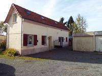 maison à vendre à AUXI LE CHATEAU, Pas_de_Calais, Nord_Pas_de_Calais, avec Leggett Immobilier