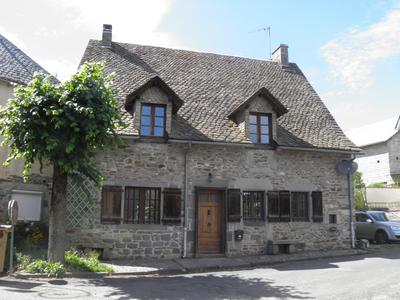 French property, houses and homes for sale in AVEZE Puy_de_Dome Auvergne