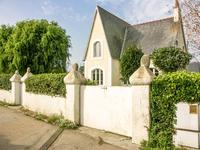 French property for sale in ILE DE BREHAT, Cotes d Armor - €346,500 - photo 3