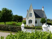French property for sale in ILE DE BREHAT, Cotes d Armor - €346,500 - photo 1