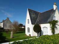 French property for sale in ILE DE BREHAT, Cotes d Armor - €346,500 - photo 2
