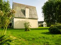 French property for sale in ILE DE BREHAT, Cotes d Armor - €346,500 - photo 10