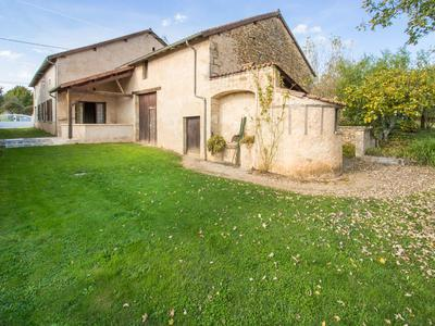 French property, houses and homes for sale in ST PARDOUX LA RIVIERE Dordogne Aquitaine