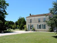 French property, houses and homes for sale inBENONCharente_Maritime Poitou_Charentes