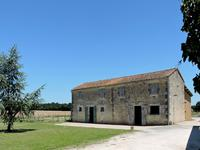French property for sale in BENON, Charente Maritime - €550,000 - photo 10