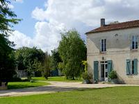 French property for sale in LA ROCHELLE, Charente Maritime - €583,000 - photo 1
