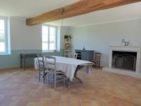 French property for sale in BENON, Charente Maritime - €550,000 - photo 3