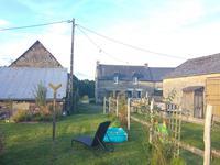 maison à vendre à MAXENT, Ille_et_Vilaine, Bretagne, avec Leggett Immobilier