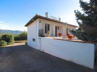 French property for sale in CODALET, Pyrenees Orientales - €295,000 - photo 9