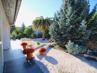 French property for sale in CODALET, Pyrenees Orientales - €295,000 - photo 10