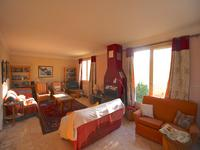 French property for sale in CODALET, Pyrenees Orientales - €295,000 - photo 2