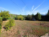 French property for sale in CODALET, Pyrenees Orientales - €295,000 - photo 8