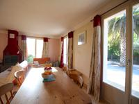 French property for sale in CODALET, Pyrenees Orientales - €295,000 - photo 3