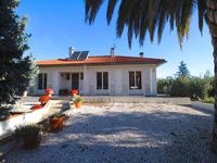 French property, houses and homes for sale inCODALETPyrenees_Orientales Languedoc_Roussillon