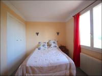 French property for sale in CODALET, Pyrenees Orientales - €295,000 - photo 7