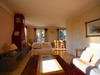 French property for sale in CODALET, Pyrenees Orientales - €295,000 - photo 4