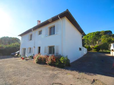 French property, houses and homes for sale in CODALET Pyrenees_Orientales Languedoc_Roussillon