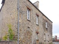 French property, houses and homes for sale inCOUVAINSManche Normandy
