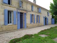 French property, houses and homes for sale inST SULPICE DE FALEYRENSGironde Aquitaine