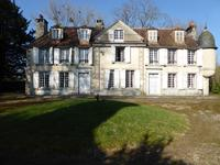 French property, houses and homes for sale in DOMFRONT Orne Normandy