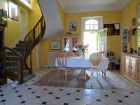 French property for sale in FLERS, Orne - €256,000 - photo 3