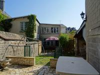 French property for sale in FLERS, Orne - €256,000 - photo 10