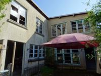 French property for sale in FLERS, Orne - €256,000 - photo 2