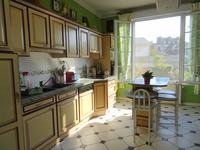 French property for sale in FLERS, Orne - €256,000 - photo 4