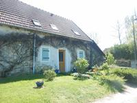 French property for sale in ST AMAND MONTROND, Cher - €210,000 - photo 5