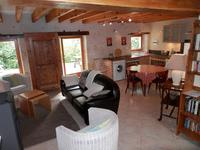 French property for sale in ST AMAND MONTROND, Cher - €210,000 - photo 6