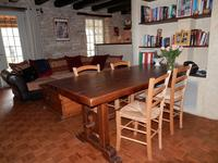 French property for sale in ST AMAND MONTROND, Cher - €210,000 - photo 2