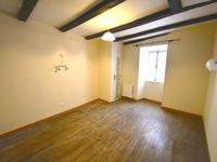 Maison à vendre à BEAUVAIS SUR MATHA en Charente Maritime - photo 1