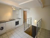 Maison à vendre à BEAUVAIS SUR MATHA en Charente Maritime - photo 3