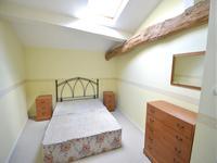 Maison à vendre à BEAUVAIS SUR MATHA en Charente Maritime - photo 4