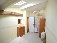 Maison à vendre à BEAUVAIS SUR MATHA en Charente Maritime - photo 5