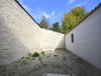 Maison à vendre à BEAUVAIS SUR MATHA en Charente Maritime - photo 9