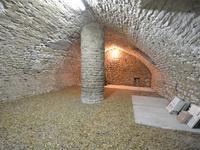 Maison à vendre à BEAUVAIS SUR MATHA en Charente Maritime - photo 2