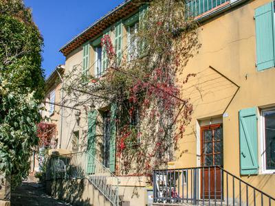 French property, houses and homes for sale in ROGNES Provence Cote d'Azur Provence_Cote_d_Azur